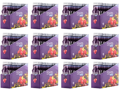 4Life Transfer Factor RioVida Burst Tri-Factor Formula (12 boxes for 11) by 4life by 4life