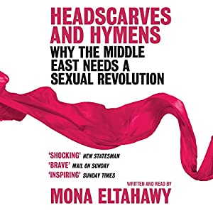 Headscarves and Hymens Audiobook