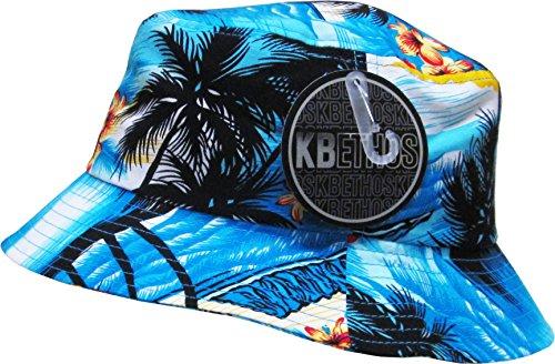 The-Maui-Bucket-Hats-by-KBETHOS