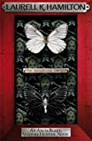 The Laughing Corpse (Anita Blake, Vampire Hunter, Novels)