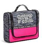 Victoria Secret Pink Best Deals - Victoria's Secret PINK Shower Caddy Gypsy Pink/ Grey Marl