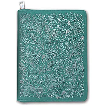 Amazon.com : Midi 2019-2020 18 Month Paperblanks Academic ...