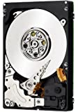 [TOSHIBA] 東芝 2.5inch HDD 640GB SATA MK6475GSX