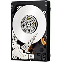 Cisco 2.5-Inch 300 GB Hot-Swap SCSI 2 MB Cache Internal Hard Drive UCS-HDD300GI2F105=