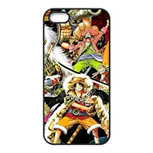 Case for iPhone 5s,Cover for iPhone 5s,Case for iPhone 5,Hard Case for iPhone 5s,One Piece Design TPU Hard Case for Apple iPhone 5 5S