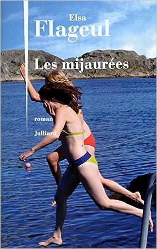 """Résultat de recherche d'images pour """"les mijaurées flageul"""""""