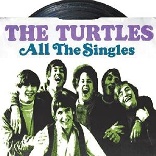 Turtles - ~Cd-OrigWhiteWhale334. - Zortam Music