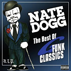 nate dogg and snoop relationship help