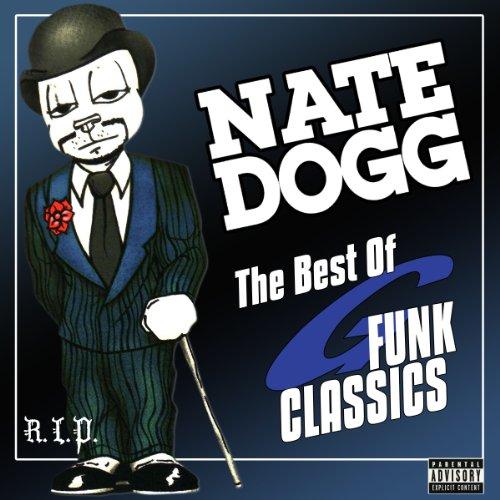 - Best of G-Funk Classics [Explicit]