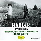 Mahler: Complete Symphonies (DG Collectors Edition)