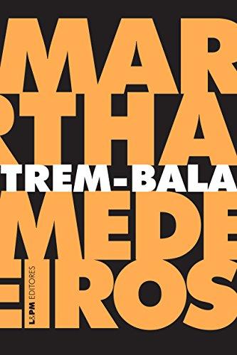 Trem- Bala