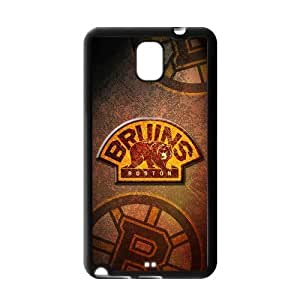 Forever Collectibles Boston Bruins Retro Case for Samsung Galaxy Note 3?