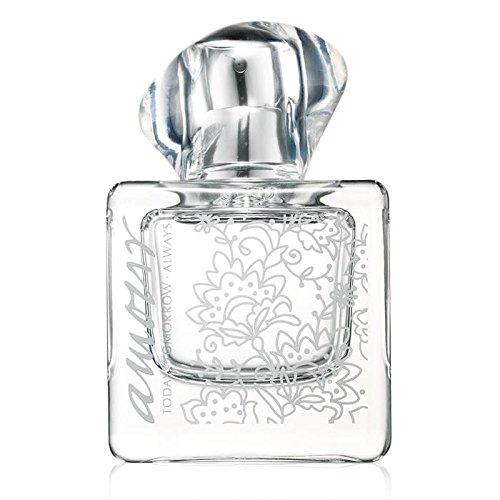 Always Eau De Parfum Spray - Avon Today, Tomorrow, Always AMOUR Eau de Parfum Spray 1.7 oz