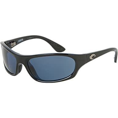 891b3b41b16f Image Unavailable. Image not available for. Color: Costa Maya Polarized  Sunglasses ...