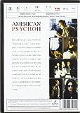 American Psycho Ii (Import Movie) (European Format - Zone 2) (2002) Varios