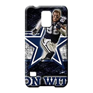 samsung note 4 Slim Personal trendy cell phone covers dallas cowboys nfl football