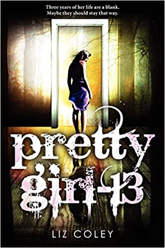 Descargas de audiolibros gratis para iPod Pretty Girl-13 FB2
