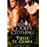 A Sheep In Wolf's Clothing (Welsh Wolves Book 2)
