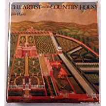 Artist and the Country House