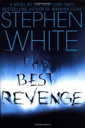 The Best Revenge pdf epub