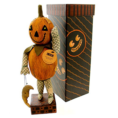 Hallo (Halloween Jack In The Box)