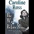 The War Before Mine (Honno Modern Fiction)