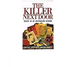 Killer Next Door, the