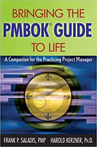 Project Management - Middle-Reader Book Archive