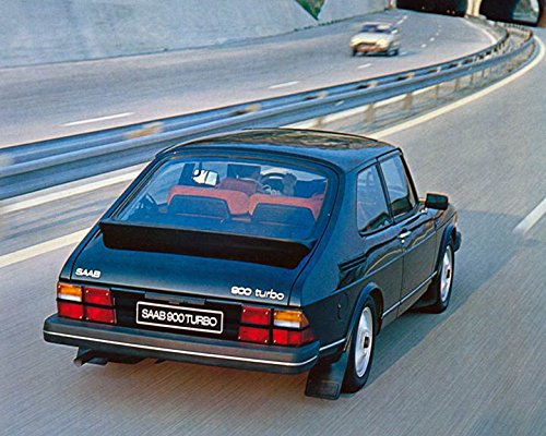 1980-saab-900-turbo-automobile-photo-poster