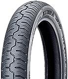 Kenda K673 Kruz 100/90-19 Front Tire 16931008