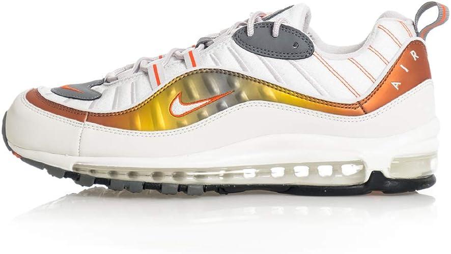 Nike Air Max 98: Amazon.it: Scarpe e borse