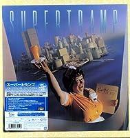 スーパートランプ / ブレックファスト・イン・アメリカ (スーパー・デラックス・エディション)の商品画像