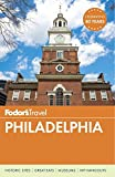 Fodor's Philadelphia (Travel Guide)