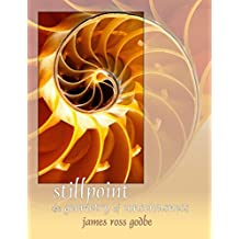Stillpoint:  The Geometry of Consciousness
