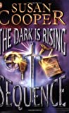 Front cover for the book The Dark is Rising Sequence by Susan Cooper