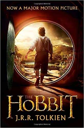 The Hobbit: Amazon.es: J. R. R. Tolkien: Libros en idiomas ...