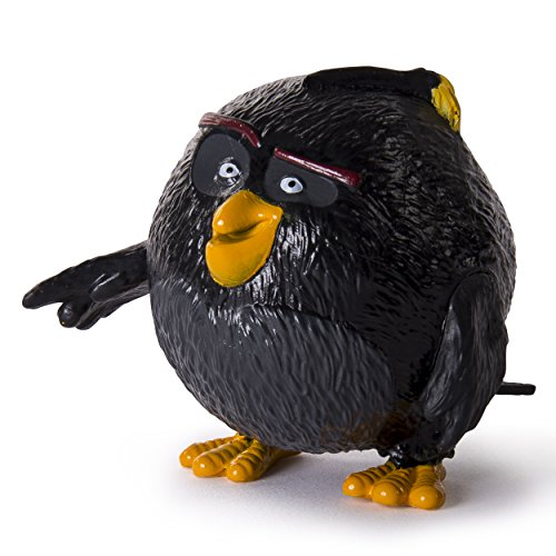 Angry-Birds-Collectible-Figure-Bomb