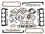 Mr. Gasket 7121 Engine Rebuilder Overhaul Gasket Kit