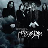 Introducing My Dying Bride ( 2 CD Set )