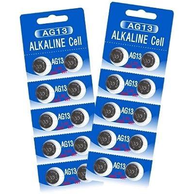 20-hexbug-compatible-batteries-alkaline