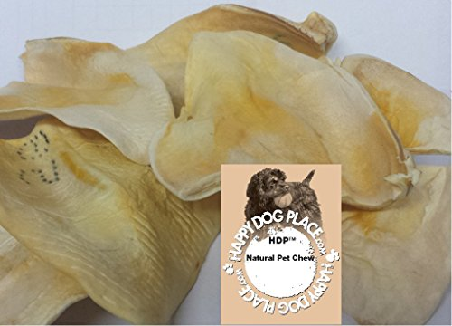 hdp-beef-cow-ears-regular-sizepack-of-20-flavornatural