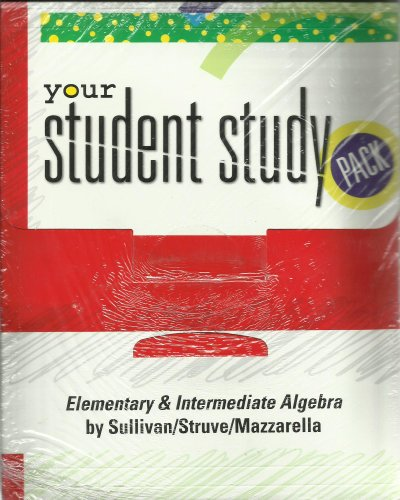 how to study elementary students