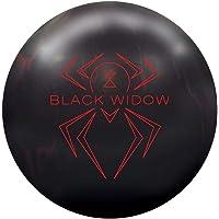 Hammer Black Widow 2.0 15lb