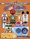 img - for Collectors Guide to Novelty Radios: Identification and Values, Book II book / textbook / text book