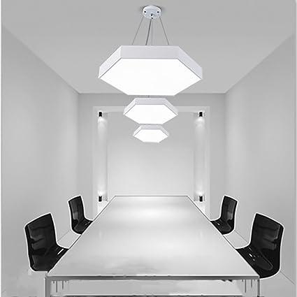 Pendant lighting living room Copper Image Unavailable Jaimeparladecom Amazoncom Pendant Lights Modern Minimalist Led Chandelier Promise