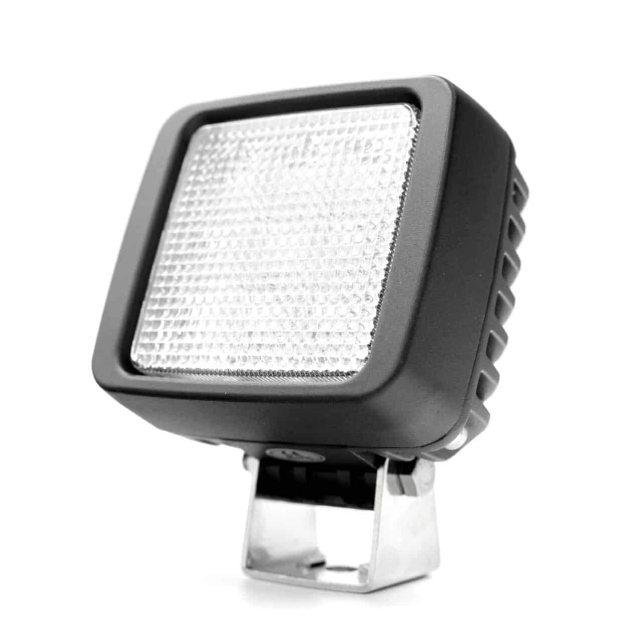 Crawer LED Arbeitsscheinwerfer viereckig 45W Cree