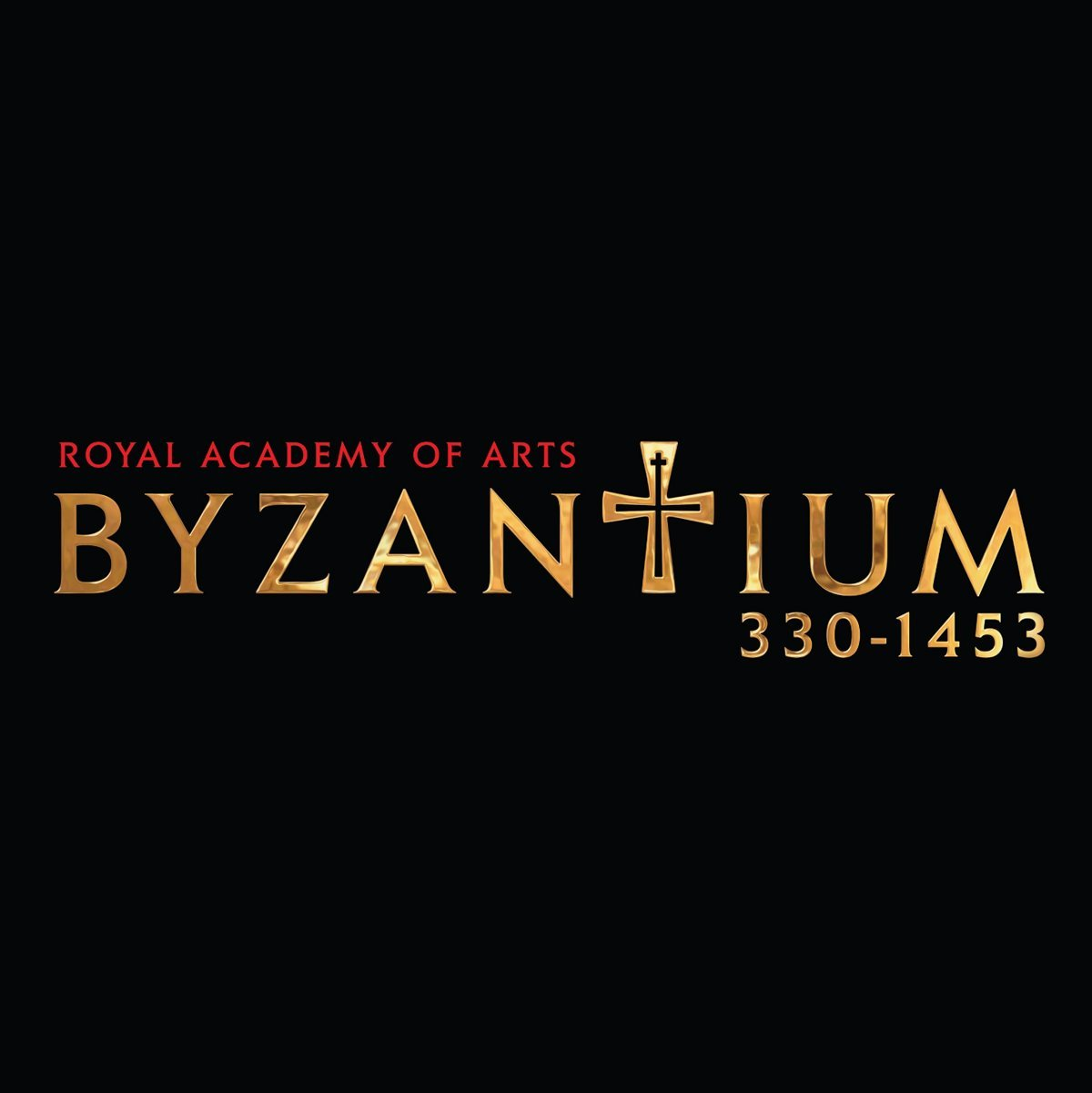 Byzantium: 330-1453 by Cappella Romana