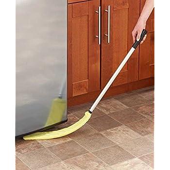 Amazon Com Skinny Flexible Duster Home Amp Kitchen