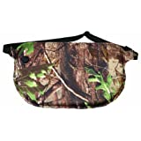Hunters Specialties 05323 Bunsaver Seat Cushion Realtree APG