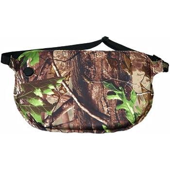 amazon com hunters specialties 05323 bunsaver seat cushion